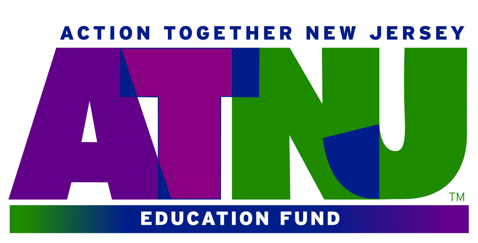 ATNJ  Education Fund